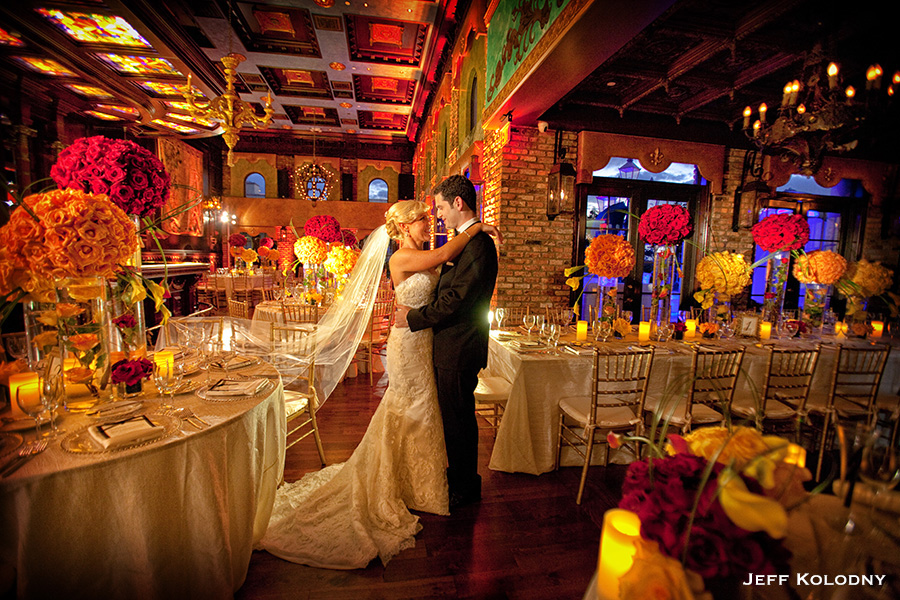 Miami Wedding Venue South Florida Wedding Location The Cruz