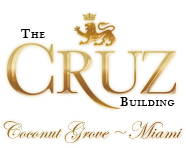 The Cruz Building